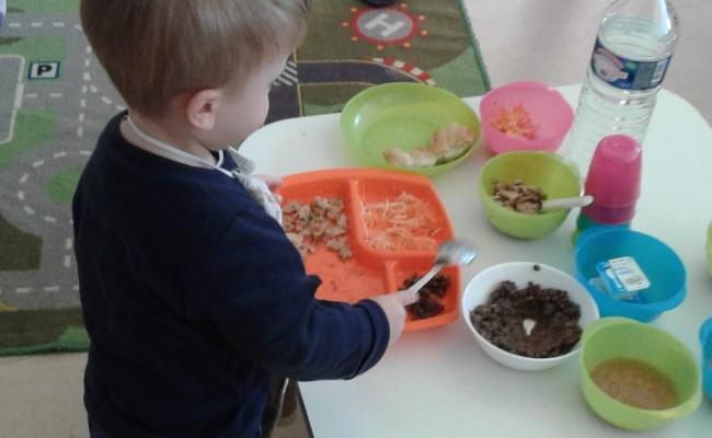 alimentation-bebe-developpement
