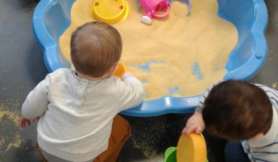 activites-bebe-creche